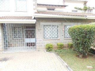 WonderHouse Homestay Near JKIA Airport - Nairobi vacation rentals