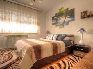 Modern apartment near Thermal springs - Topusko vacation rentals