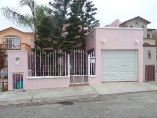 3 bedroom House with Internet Access in Ensenada - Ensenada vacation rentals