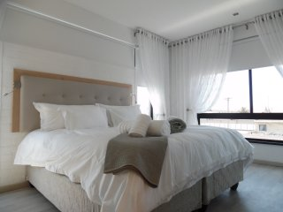 Comfortable 3 bedroom Swakopmund Penthouse with Television - Swakopmund vacation rentals