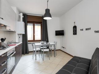 Residence Ortaglia - Torri Tipo B1 - Torri del Benaco vacation rentals