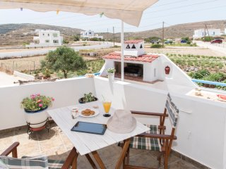 Chef's House - Pollonia vacation rentals