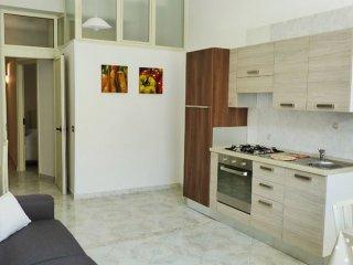 CASA DUOMO Sorrento - Sorrento area - Sorrento vacation rentals