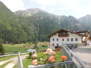 Bauernhof/Agriturismo Mairulrich - Martello vacation rentals