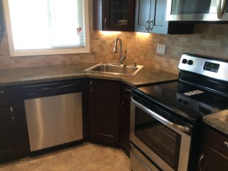 Newly renovated home close to Monroeville Mall - Pittsburgh vacation rentals