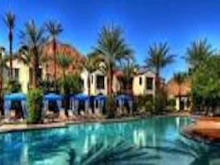 Modern Luxury Remodeled 1-Bedroom Villa - La Quinta vacation rentals