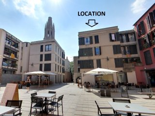 Pou Rodó - New listing Introductory pricing! - Girona vacation rentals
