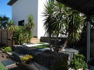 5 bedroom House with A/C in Frontignan - Frontignan vacation rentals