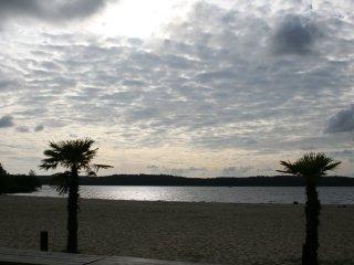 Vacances de rêve en famille dans les Landes - Gastes vacation rentals