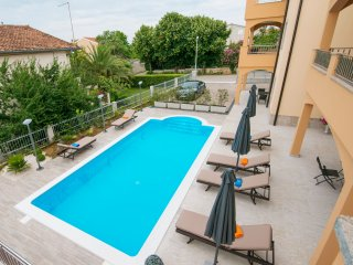 Vila Ljubica Apartment A7 - Vodice vacation rentals