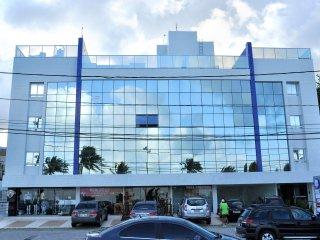 esteja na melhor localização da capital paraibana - Joao Pessoa vacation rentals