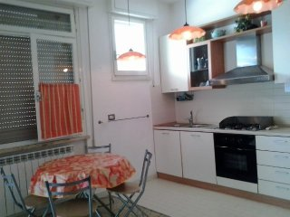 CASA PAOLA SENIGALLIA (4) - Senigallia vacation rentals