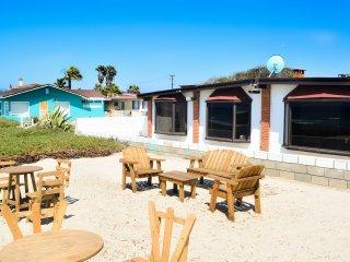 4 bedroom Villa with Deck in Ensenada - Ensenada vacation rentals