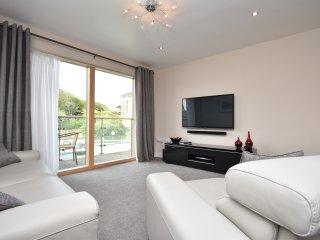 Scarborough Sands - Scarborough vacation rentals