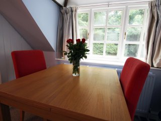 Large Coach House near Bath- Parking, Kitchen,Wifi - Box vacation rentals