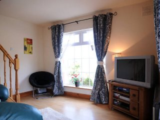 Perfect Condo with Internet Access and Central Heating - Tralee vacation rentals