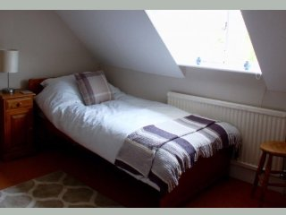 Cosy idyllic county cottage, at foot of south down - Polegate vacation rentals
