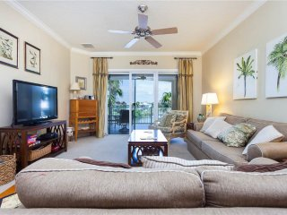 1134 Cinnamon Beach, 3 Bedroom, 2 Pools, Elevator, Pet Friendly, Sleeps 6 - Ormond Beach vacation rentals