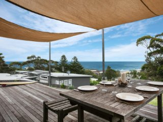 Nice Stanwell Park Studio rental with Internet Access - Stanwell Park vacation rentals