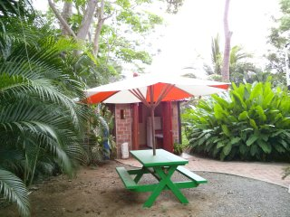 Bright House with Internet Access and Wireless Internet - La Manzanilla vacation rentals