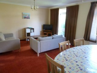 Nice House with Freezer and Central Heating - Birchington vacation rentals