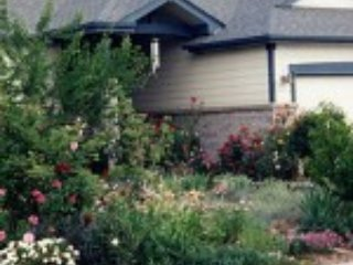 Lakefront home near LODO, LOHI, Regis U. Rm. 1 - Denver vacation rentals