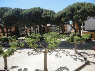 Le Boucanet  Vacances de printemps  Clim Reversible - Le Grau Du Roi vacation rentals