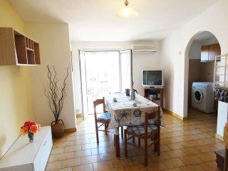 Appartamento Il Golfetto - Tortoli vacation rentals