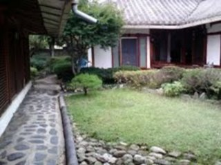 Comfortable 1 bedroom House in Gyeonggi-do - Gyeonggi-do vacation rentals