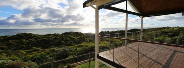 Oceanside Serenity at Melros Beach - Mandurah vacation rentals