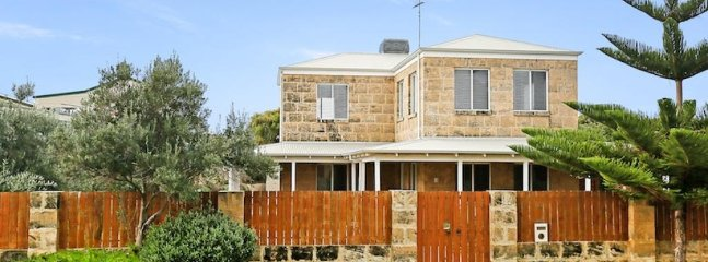 Nice House with Internet Access and Garden - Mandurah vacation rentals