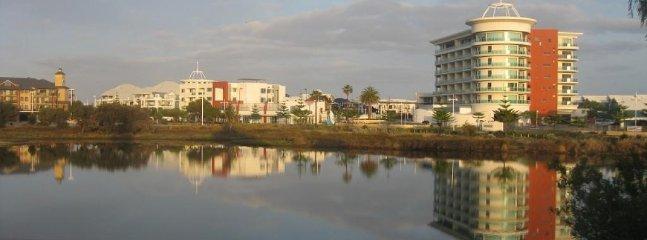 Mandurah overlooking the Marina - Image 1 - Mandurah - rentals