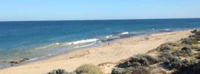 Halls Head Weekend Escape - Mandurah vacation rentals