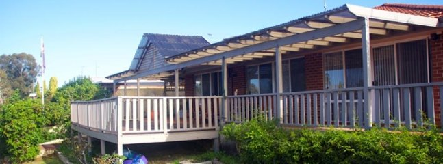 South Yunderup Haven - Image 1 - Mandurah - rentals