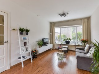 Indischestraat Family Home - Haarlem vacation rentals