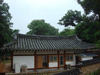 Beautiful Gyeongsangbuk-do Private room rental with Internet Access - Gyeongsangbuk-do vacation rentals