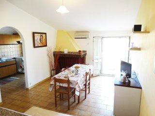 Appartamento I Faraglioni - Tortoli vacation rentals