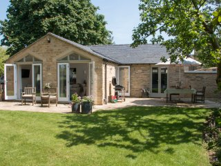 1 bedroom Bungalow with Internet Access in Clanfield - Clanfield vacation rentals