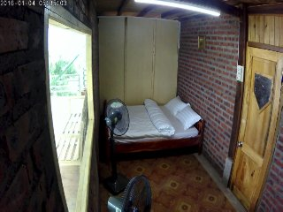 Nice Bed and Breakfast with Television and Balcony - Sapa vacation rentals