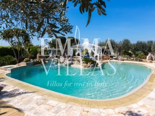Charming 6 bedroom House in Leuca - Leuca vacation rentals