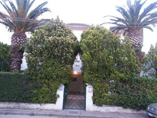Bilocale a 30 mt dal mare Gallipoli - Rivabella vacation rentals