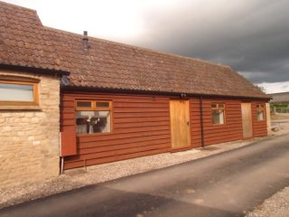 One bedroom self catering holiday Cottage - Bampton vacation rentals