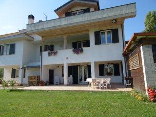 CasaCricri, Mare, Monti e Campagna a Giulianova - Mosciano Sant'Angelo (Te) vacation rentals