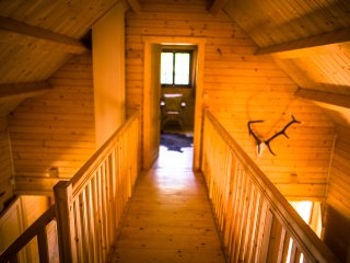 3 bedroom Chalet with Satellite Or Cable TV in Donovaly - Donovaly vacation rentals