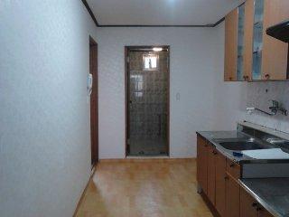 Clean Guest House in Gyeongsan-si - Gyeongsangbuk-do vacation rentals