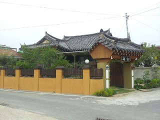 Cozy 3 bedroom Gyeongsangbuk-do Private room with Internet Access - Gyeongsangbuk-do vacation rentals