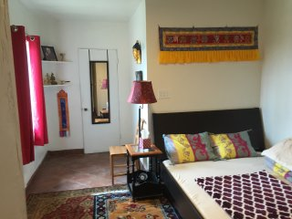 Himalayan B&B - A Taste of Nepal - El Cajon vacation rentals