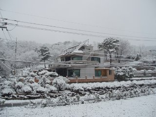 Beautiful Gyeongsangbuk-do House rental with A/C - Gyeongsangbuk-do vacation rentals