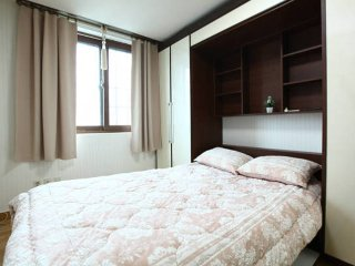 Fully furnished, available right away, near Hongdae, and Sinchon. - Goyang-si vacation rentals