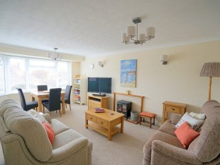 4 Chelmer House  Quendon Way - Frinton-On-Sea vacation rentals